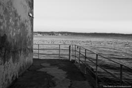 Trevignano_lago-4